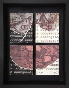 Fragments (Part 2)