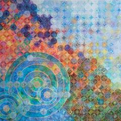 Circles 30 (Elemental)
