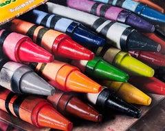 Coloring Com