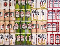 Beer Original Oil Painting
