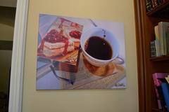 Black Coffee #2/150