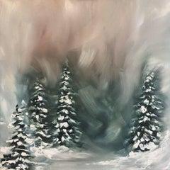 """Thou Winter Wind"""