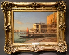 By St.Marks, Venice Italy