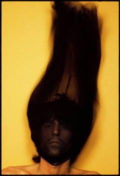 Keith Richards - Goats Head Soup