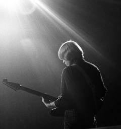 Brian Jones - Brian the Spirit