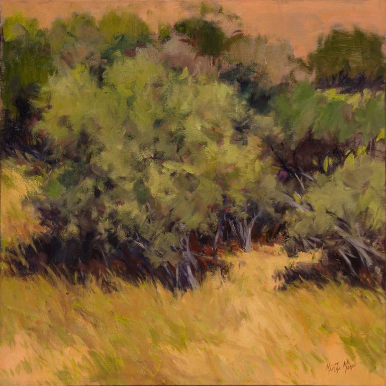 Dixon Orchard