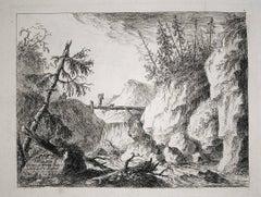 Paysages (Landscapes)