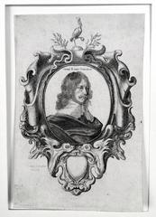 Henry van Craenhals