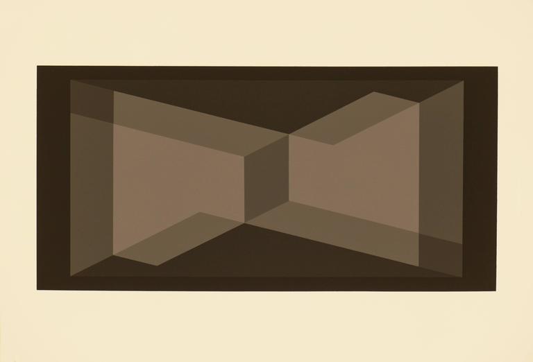 Formulation : Articulation, Portfolio I Folder 9 (B)