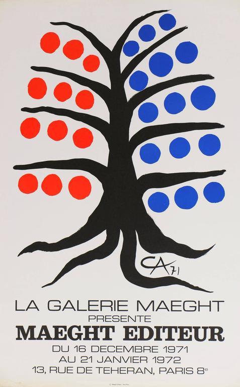Calder 71