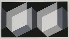Formulation : Articulation, Portfolio I, Folder 27 (B)
