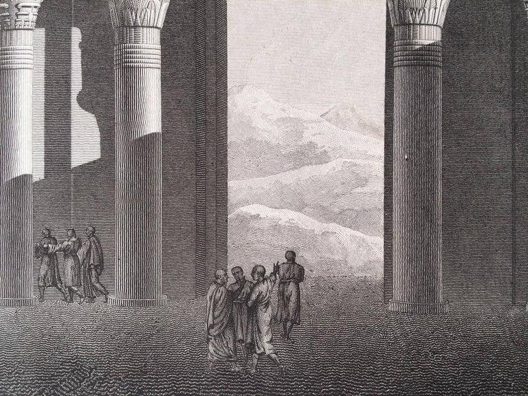 Edfou (Apollinopolis Magna) For Sale 4
