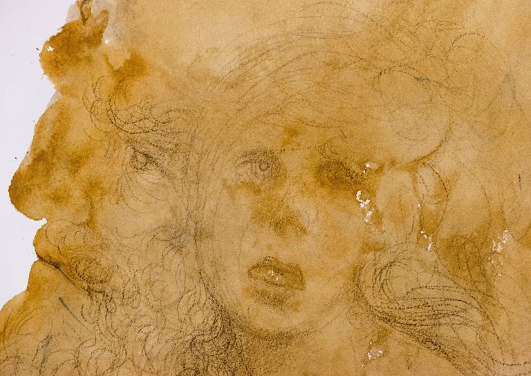 Image result for Dali Esther
