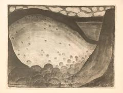 Atlantis Edition, Drawing Number 15, Plate VI