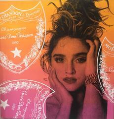 Moet Madonna