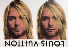 Double Kurt