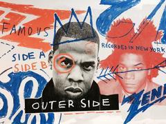 Outerside Jay Z
