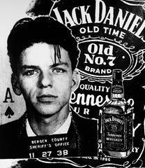 Noir Sinatra