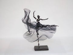 Dancer I