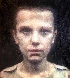 Eleven #2