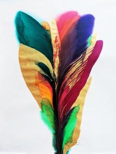 El Rio De Colores #19