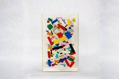 Lego (Large)