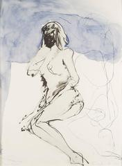 Tracey Emin - I Think of You