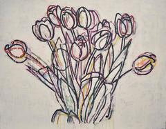 Joe Mancuso - Tulips