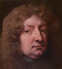 Portrait of William Russell, Lord Russell