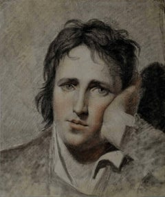 Self-Portrait - 19th Century