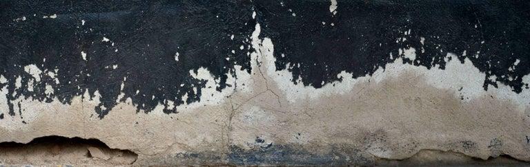 Gary Goldberg, Untitled Panorama #12, Oaxaca City unframed abstract photo print