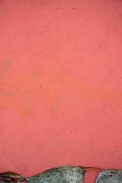 Gary Goldberg, Untitled #4, Oaxaca City Mexico unframed photography art print