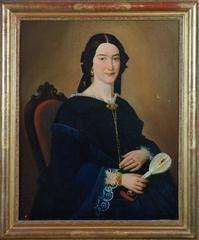 Madame Cassel