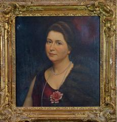 Madame Chatel