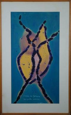 Abstract Composition AV1