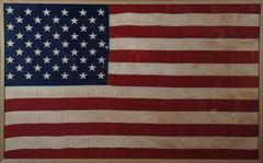 Hommage Jasper Johns