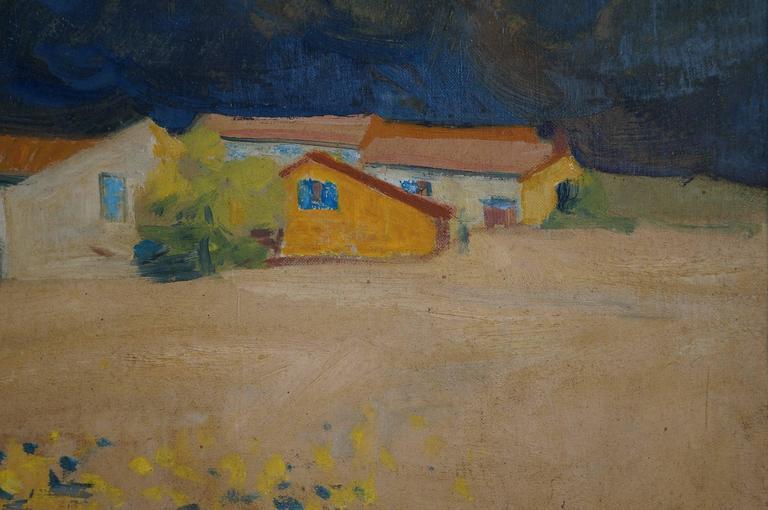 The Farm For Sale 2