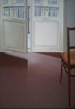 Gruin Interieur
