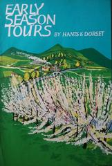 Early Season Tours by Hants & Dorset