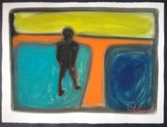 Untitled. 1984