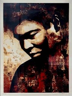 Ali Canvas
