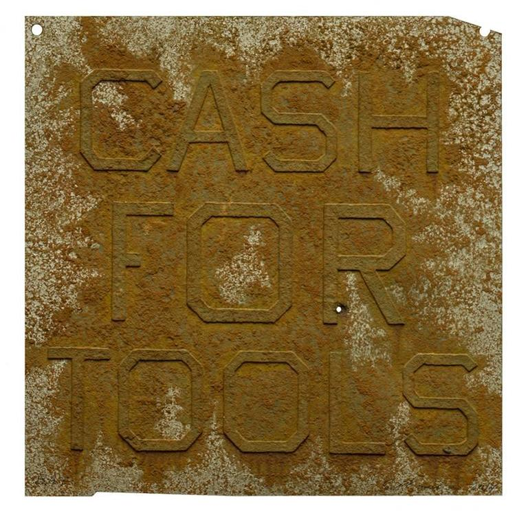 Cash For Tools 2