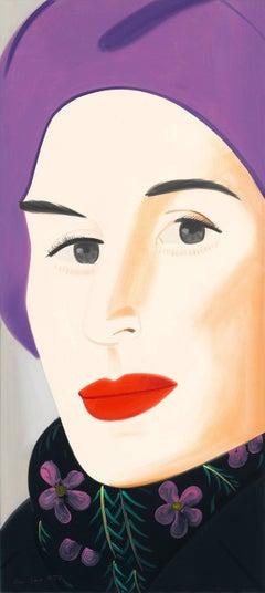 Purple Hat Ada