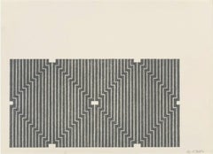 Aluminum Series - Casa Cornu