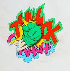 Thwack