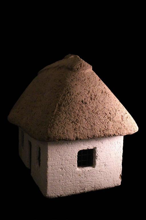 Village House For Sale 2