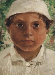 Il Fanciullo