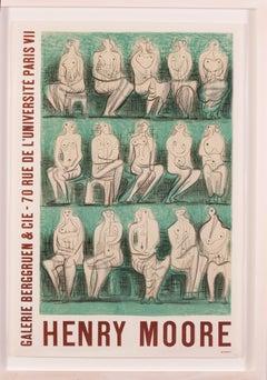 Galerie Berggruen & Cie (Cramer 37)
