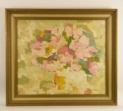 1940-1949 Abstract Paintings