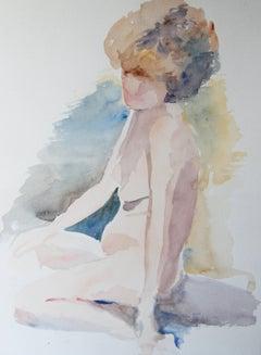 Nude #3